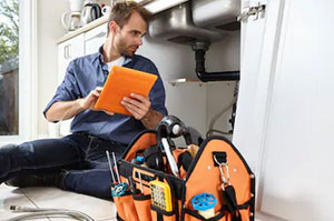 Maintenance Jobs Fleetwood Lancashire